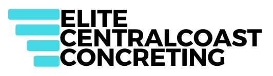 elite central coast concreting